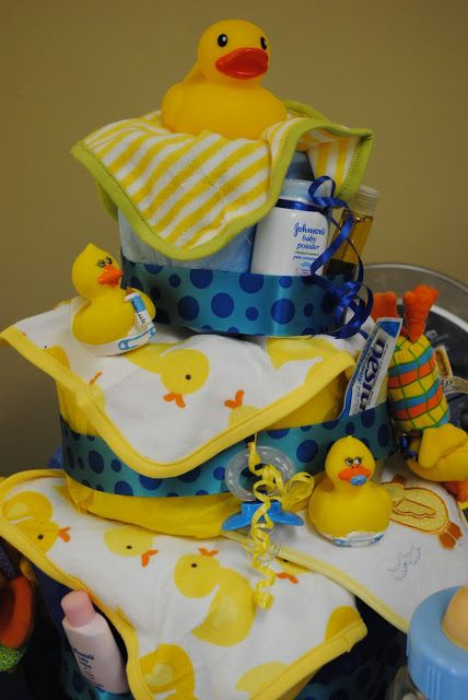 rubber ducky baby shower ideas rubber ducky baby shower