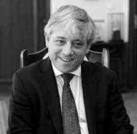 John Bercow quotes quotations and aphorisms from OpenQuotes #quotes #quotations #aphorisms #openquotes #citation