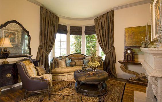 Dallas Furniture Online Design Image Review