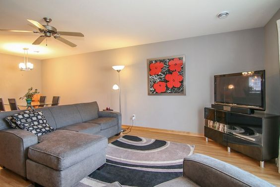 2216 N Rusk Ave # 4  Madison , WI  53713  - $135,000  #MadisonWI #MadisonWIRealEstate Click for more pics