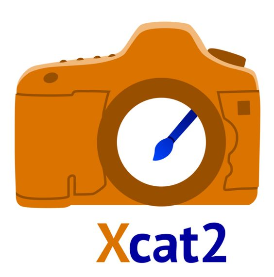 My name is Deven.  My screen-name is Xcat2, or just Xcat for short.  I like doing illustrations and doing photomanipulations or photo-edits.  I like being creative.  You can use this logo as long as you credit me for the work.