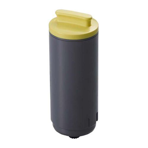 Toner Samsung CLP-350 Amarelo Y350A Compatível  Durabilidade: 2.000 páginas - Para uso nas impressoras: Samsung CLP350, CLP350N  Modelo: Y350A  Garantia: 90 Dias  Referência/Código: TSC350A