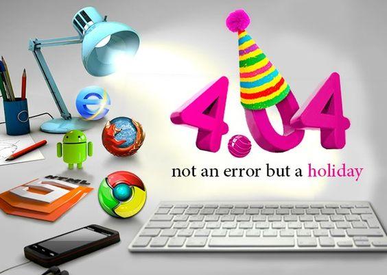 международный день интернета 4 апреля.Работа в интернете http://orifriend.ru/: