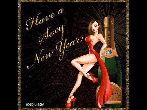 Bonne Année voeux du Nouvel 2016