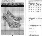 Вышивка крестиком | Записи в рубрике Вышивка крестиком | Дневник Taklis : LiveInternet - Российский Сервис Онлайн-Дневников