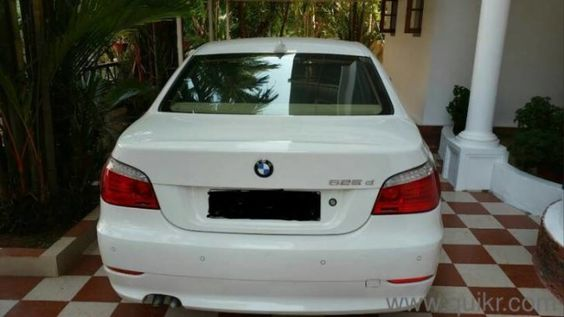 http://keralaclassify.com/directory/bmw-5-series-2008/