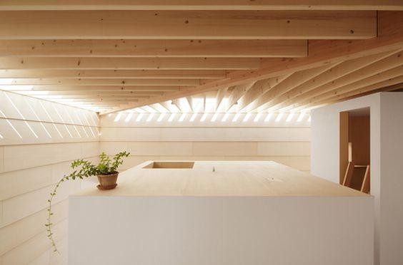 Guo of Light |  mA-Style