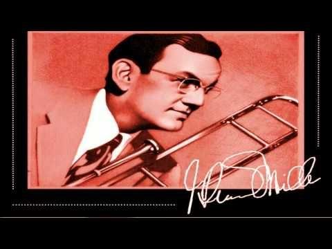 Rug Cutter's Swing- Glenn Miller #GlennMiller #swingmusic #swingsongs #1940smusic