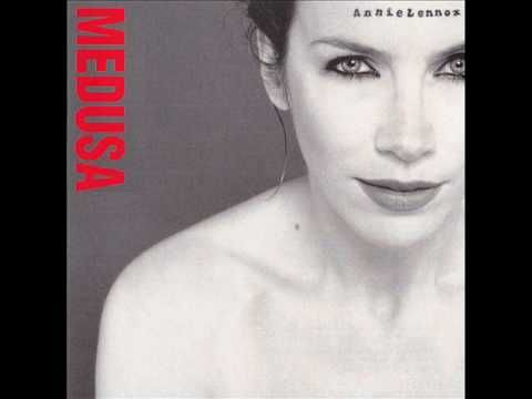 Annie lennox no more 39 i love you 39 s 39 from the album - Annie lennox diva album cover ...