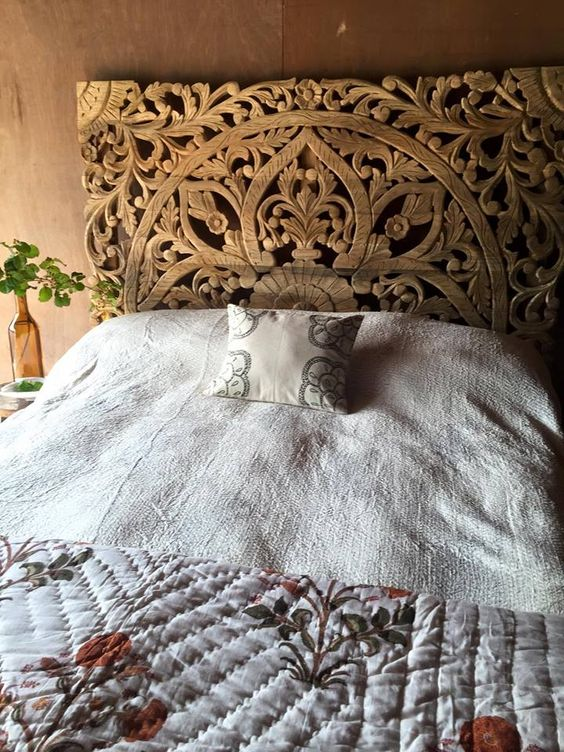 Lotus Indian And Natural On Pinterest