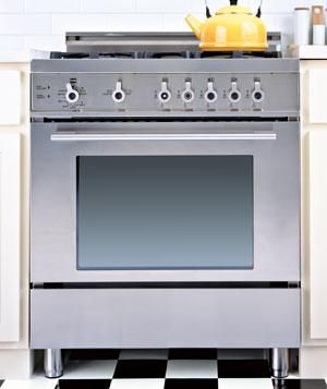convection baking or regular baking ovens the o 39 jays and rules for. Black Bedroom Furniture Sets. Home Design Ideas