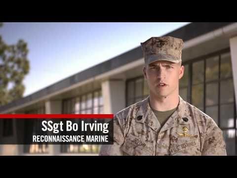 Judgment - Marine Corps Leadership Traits