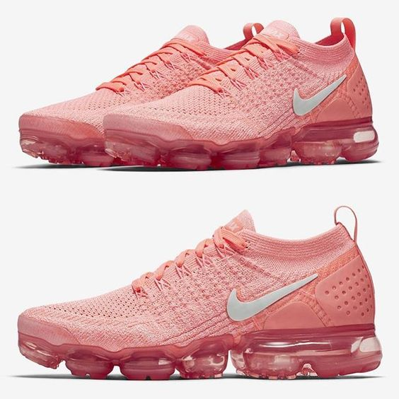The NIKE AIR VAPORMAX 2.0 is due to drop in a womens exclusive Crimson Pulse colourway ahead of the Easter weekend... - Hit the link in our bio for more info. - #thedropdate #nike #nikeair #nikeairvapormax #airvapormax #vapormax #vapormaxflyknit #flyknit - Men's #Fashion Trends and Latest Styles - Celebrities and Popular Culture - #Shopping Inspiration for Bargain Hunters - Fashionistas and Shopaholics - Haute Couture - Men's Apparel and Accessories - Advertising and Editorial #Photography - International Magazines - Luxury Brands on Instagram - Male Models and Runway #Models
