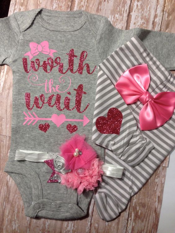 baby, girl, coming home outfit, baby girl outfit, outfit, take home outfit, baby girl, onesie, hospital outfit, baby bodysuit, hello world by SweetnSparkly on Etsy https://www.etsy.com/listing/259909624/baby-girl-coming-home-outfit-baby-girl