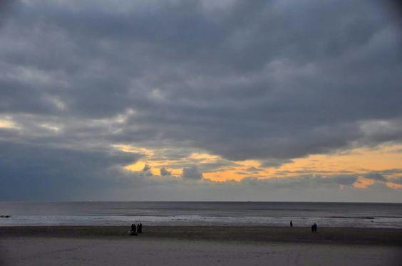 Zandvoort 12-10-2016
