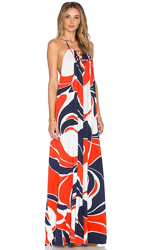 Shop for Rachel Pally Leia Dress in Mod Print at REVOLVE. Free 2-3 day shipping and returns, 30 day price match guarantee.