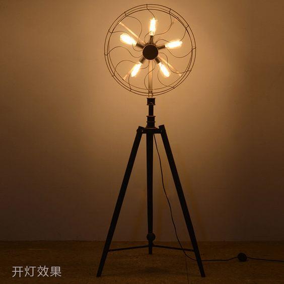 2015 súper ventas venta ce bombillas led e27 modern italian lámparas americano libra lámpara de pie markor dormitorio ikea iluminación moderna
