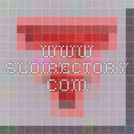 www.sldirectory.com