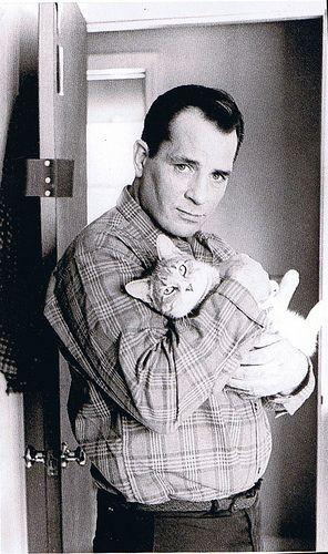 Jack-Kerouac.jpg