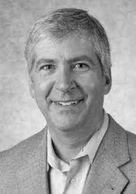 Rick Snyder quotes #openquotes
