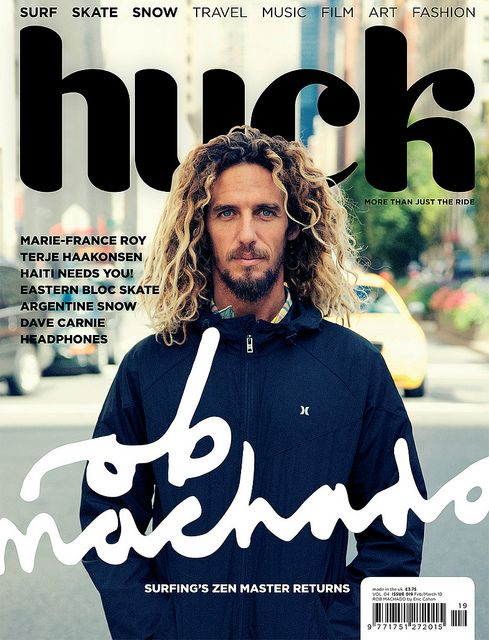 △ rob machado. one of my fav surfer's and environmentalist: Surfers Skateboarders, Pro Surfers, Machado Surfer, Surfer Environmentalist, Surfers Galore, Surfer Layout, Fav Surfer S
