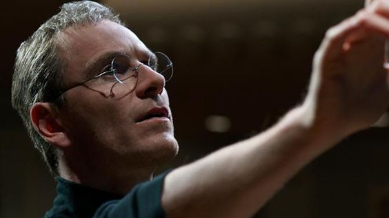 #SteveJobs heads for year's biggest limited box office launch http://bit.ly/1G3dvXN