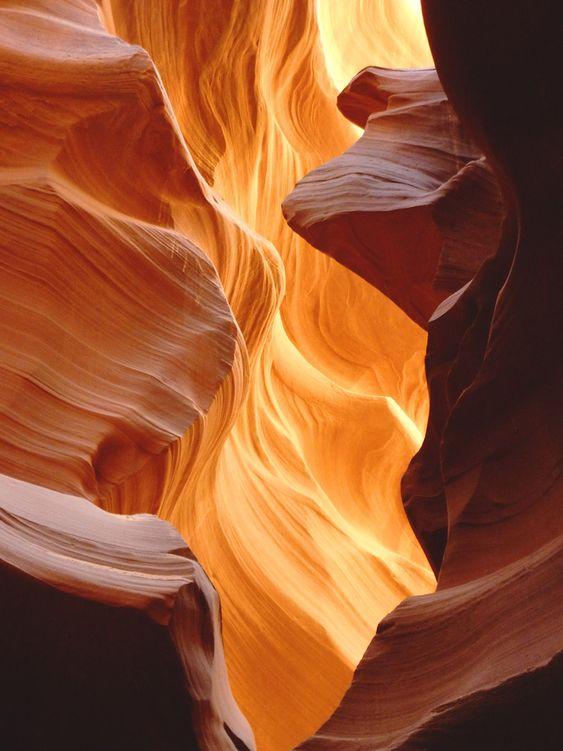 pour vous, le plus beau paysage ou monument magique, insolite, merveilleux - Page 6 Ad5f13c403559460ea5ff5c3443b8460