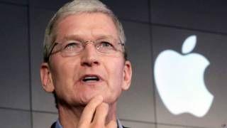 """¿Por qué Apple se niega a obedecer al FBI y """"hackear"""" el iPhone de los atacantes San Bernardino?"""