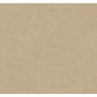 York Wallcovering Gentle Manor Drybrush Texture Wallpaper GG481- #homedecor #home #forthehome #decor #design #wallpaper #decorate #inspiration #homeinspiration