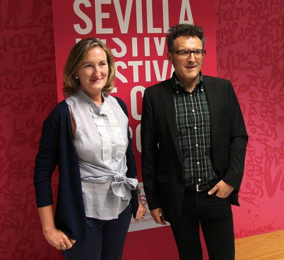 El Festival de Sevilla avanza su programación