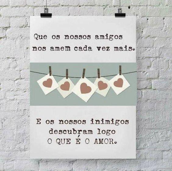 Pétalas Soltas: