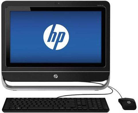 HP Pavilion TouchSmart 20-f230 Review http://www.desktopreview1.com/HP-Pavilion-TouchSmart-20-f230-Review.html