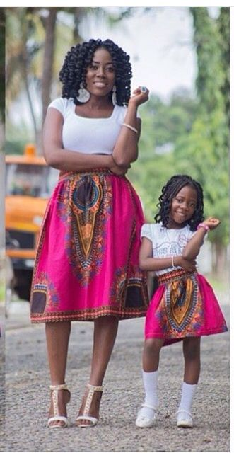 ~Latest African fashion, Ankara, kitenge, African women dresses, African prints, African men's fashion, Nigerian style, Ghanaian fashion ~DKK