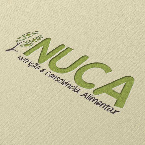 Logo design by Fandango Media Group http://www.fandangomediagroup.com
