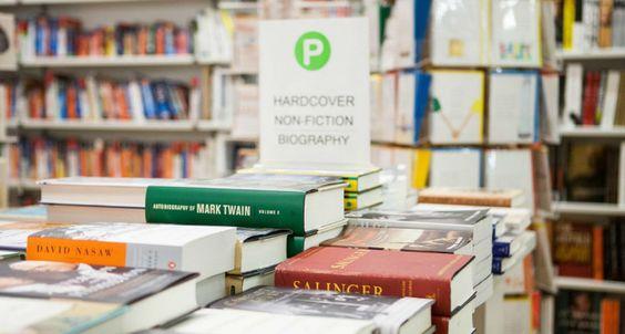 El alma en auge / @en_cubierta + @lamarea_com   #socialpublishing #ebooks #books