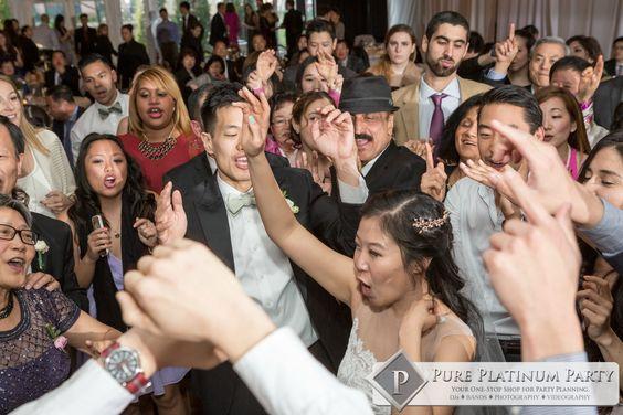 #pureplatinumparty #celebration #theknot #bride #njgroom #nybride #njbride #wedding #weddingseason #weddinginspirtation #weddingphotography #weddingdj #weddingvideo #pureplatinumpartylivemusic #pureplatinumpartyentertainment