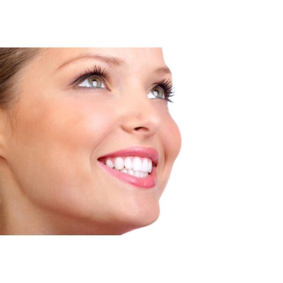 #dentistry #bestdentist #encinitas #101 #wewelcomeall