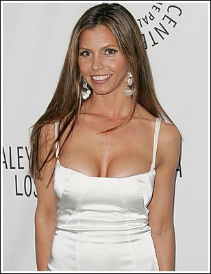 Charisma Carpenter Bra Size, Measurements, Height and ...