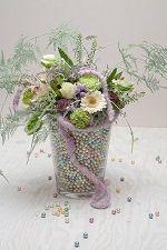 Nieuws - Snoepgoed voor moeders, bruiden én bloemisten