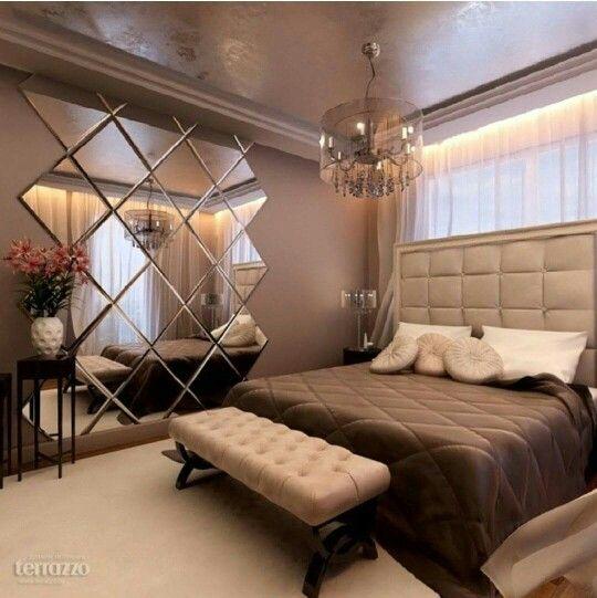 غرف نوم ملكية لعشاق الفخامة Ad6d2f38855b8dc7fa9e4bc46116bcfc