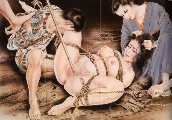 Yoko-Ozuma-kinbaku-8.jpg (693×487)