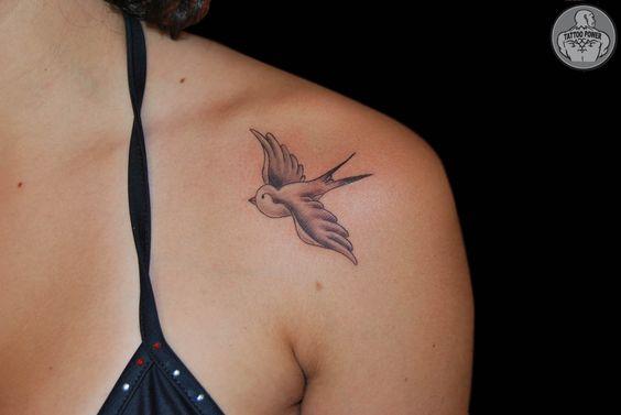 Resultados da Pesquisa de imagens do Google para http://todaperfeita.com.br/wp-content/uploads/2012/03/tatuagem-de-p%25C3%25A1ssaros-Fotos-e-Dicas-5.jpg