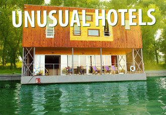 Hostels, Hotels & Youth Hostels ..This is an awesome site !!! search engines to search for cheap hostels and hotels while backpacking or traveling around the globe. Hippie Hugs with Love , Michele