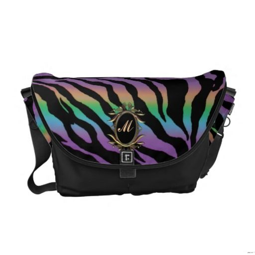 >>>This Deals          Rolling in Rainbows ~ Monogram Psychedelic Tiger Courier Bag           Rolling in Rainbows ~ Monogram Psychedelic Tiger Courier Bag We have the best promotion for you and if you are interested in the related item or need more information reviews from the x customer who a...Cleck Hot Deals >>> http://www.zazzle.com/rolling_in_rainbows_monogram_psychedelic_tiger_messenger_bag-210468246182229517?rf=238627982471231924&zbar=1&tc=terrest