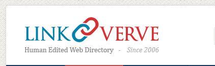 linkverve.com