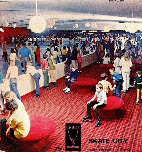 Skate City Gotta Have A Vintage Y Board Pinterest Posts And Cities