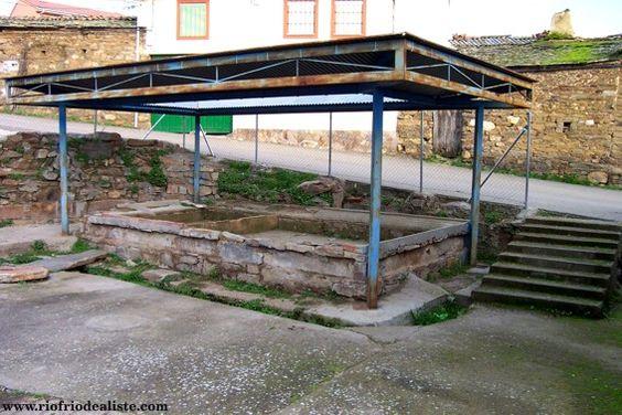 Abejera (Zamora)