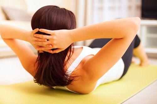 La mayoría de personas comete algunos errores después de hacer ejercicio. Estos 6 son los más comunes ¿Te identificas?