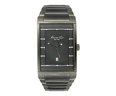 Kenneth Cole New York Men's Watch KC3905: Kenneth Cole, York Men S, Check Check Check, New York, Watch Kc3905, Men S Watch, Men Watches