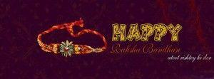 Raksha Bandhan 2014 Facebook Covers, Happy Raksha Bandhan Facebook Covers, Raksha Bandhan Facebook greeting Covers, Raksha Bandhan Facebook images, Raksha Bandhan FB Covers, Happy Raksha Bandhan FB Covers, Raksha Bandhan Facebook Covers Page, Raksha Bandhan Facebook Cover photo, Raksha Bandhan Facebook Cover images, Happy Raksha Bandhan Facebook Cover images.